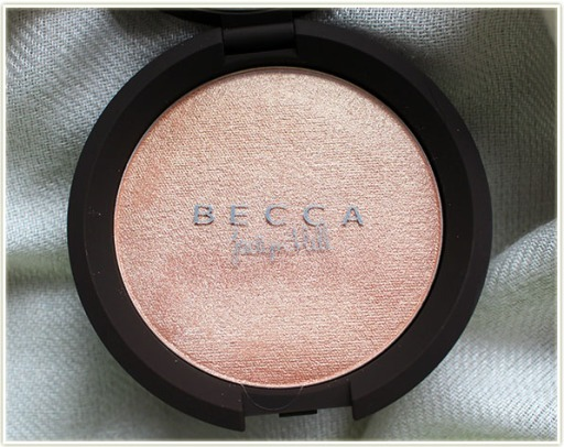 201507_becca_jaclynhill_champagnepop5