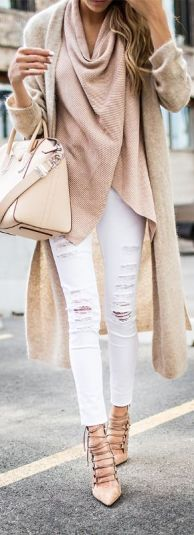 dd6ad1f3435158944ef73e05b233b025--winteroutfits-neutral-outfit