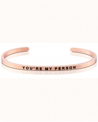 mantraband-ladies-youre-my-person-rose-gold-band
