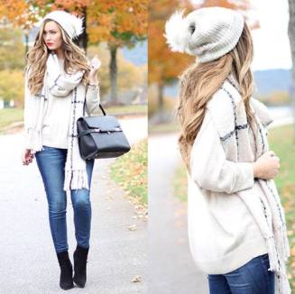 white-winter-outfits