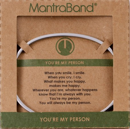 You_re_My_Person_-_MantraBand