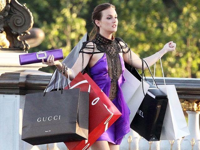 gossip-girl-stores-230950-1501243904834-main.640x0c