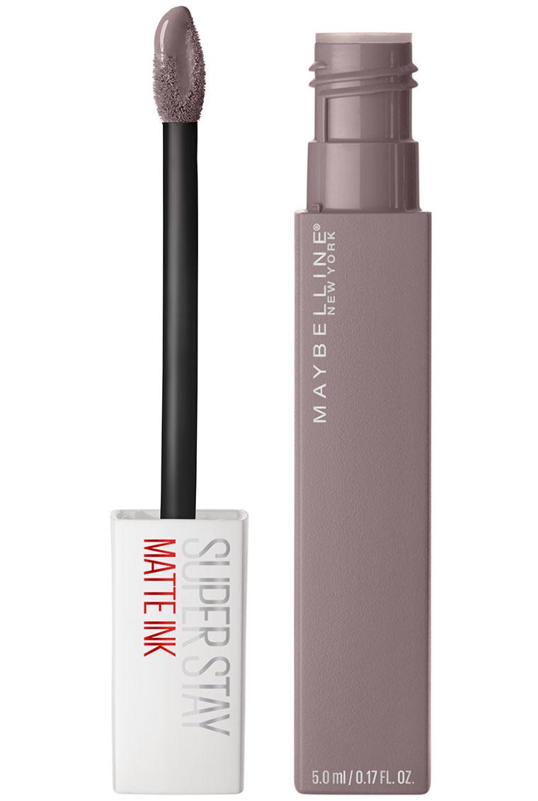 maybelline-lipstick-superstay-matte-ink-nudes-huntress-041554543636-o