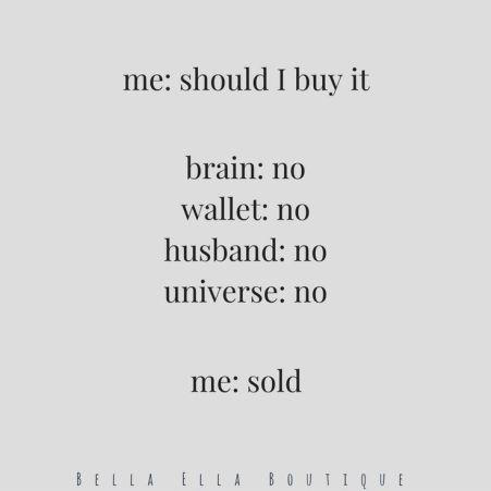 7fae2de3a8e4d77b1ff2fee8ec2140f9--shopping-quotes-funny-husband-quotes-funny